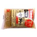 【増量】生芋糸こんにゃく180g