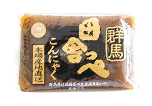 冷し中華スープ醤油(別添)